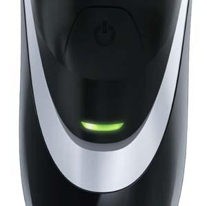 Philips Norelco Shaver 3500, Series 3000, Shaver, electric shaver, best shaver, best razor,