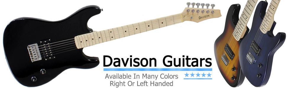 electric guitar beginner starter pack package value cheap sale
