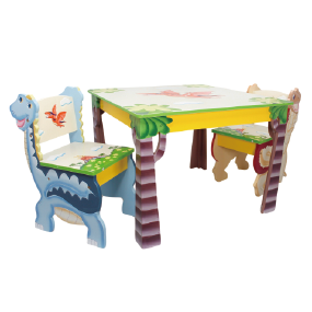 table and chair set for kids,table and chairs ,table topics,kids table and chairs,table cover,