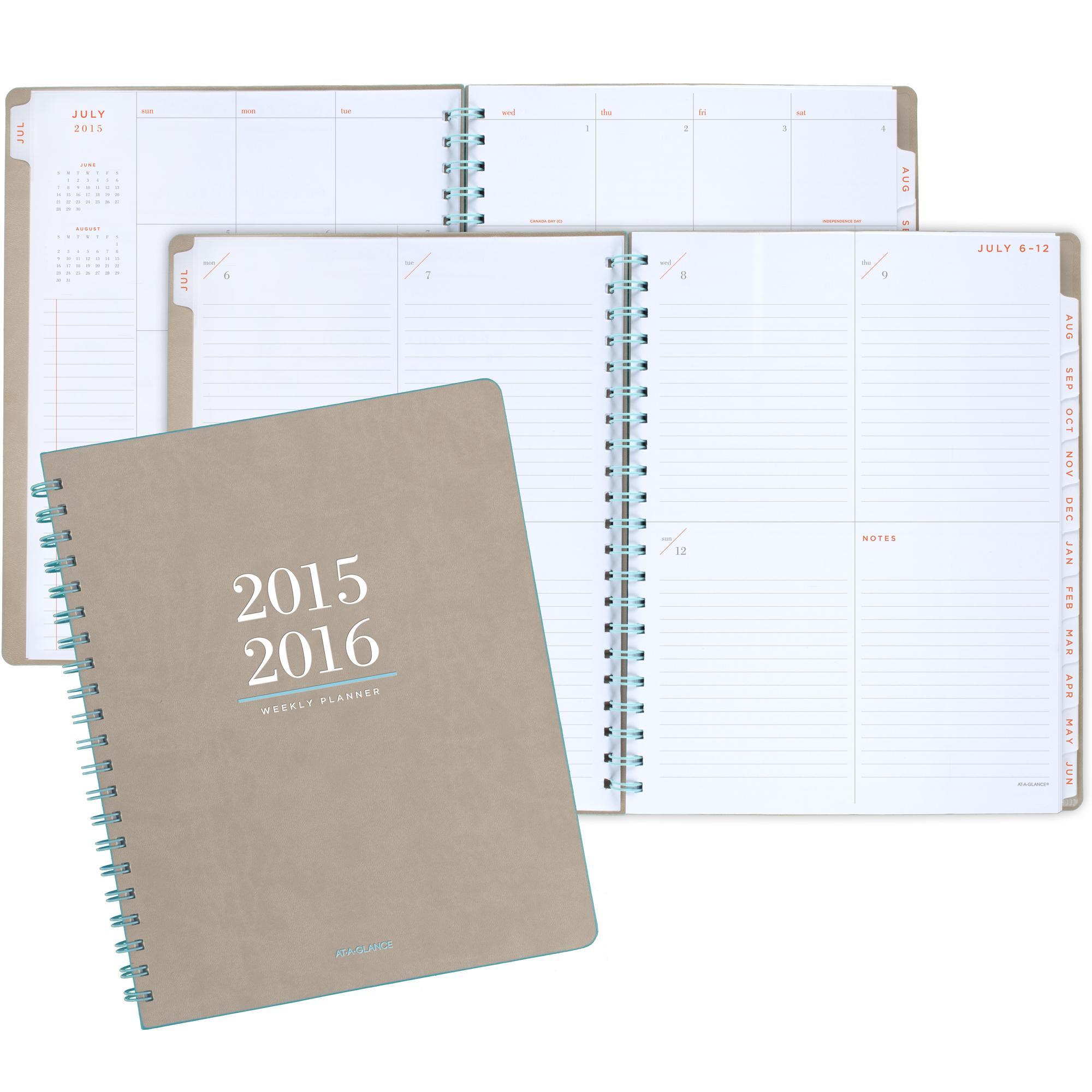 Calendar Planner Cover : Calendar one page car interior design