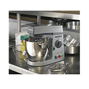 electric commercial mixers waring best rated reviews sellers ultimate reviewed