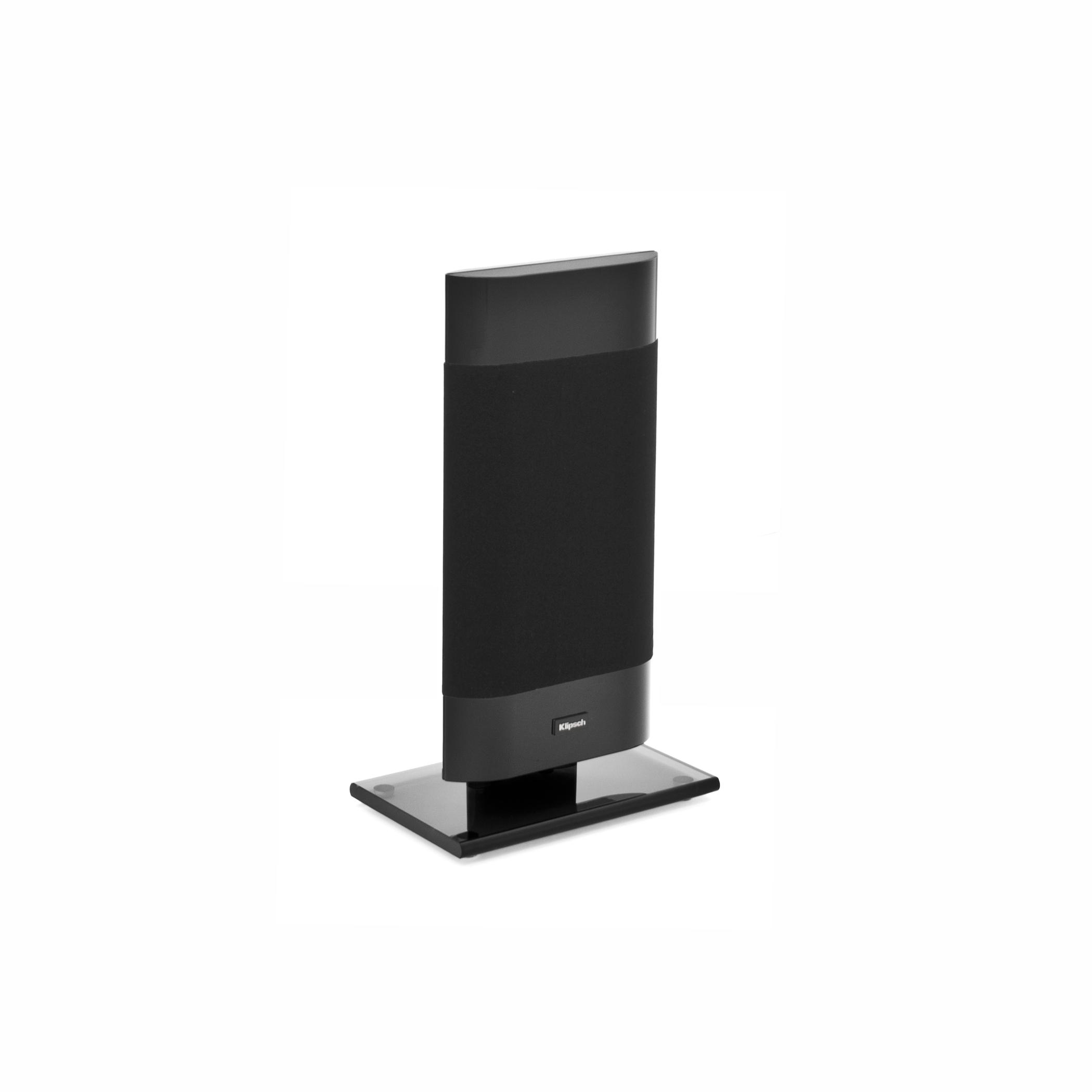 Klipsch Gallery G-12 Flat Panel Speaker, Klipsch Speakers, Klipsch