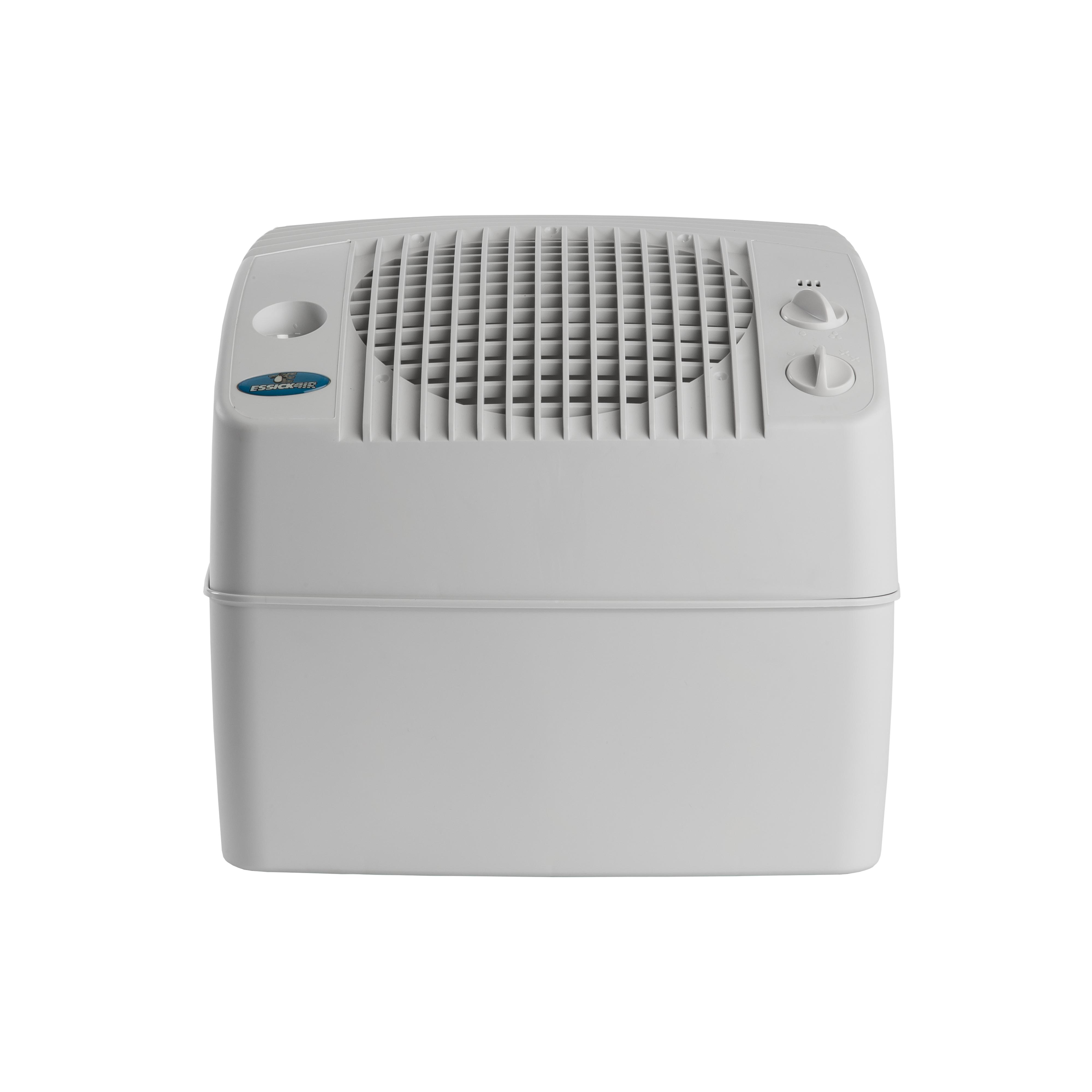 tabletop evaporative humidifier e35000 this evaporative humidifier  #154B62