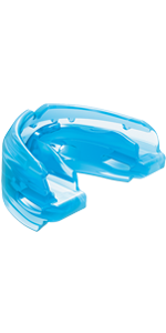 double braces mouthguard, braces mouthguard for top and bottom teeth
