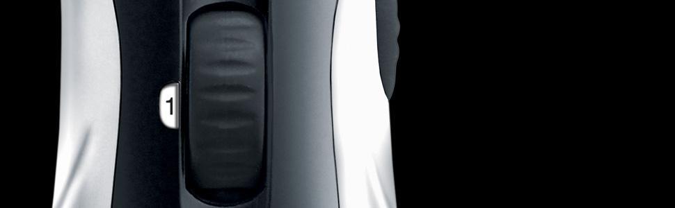 remington mb 200 titanium mustache and beard trimmer black beauty. Black Bedroom Furniture Sets. Home Design Ideas