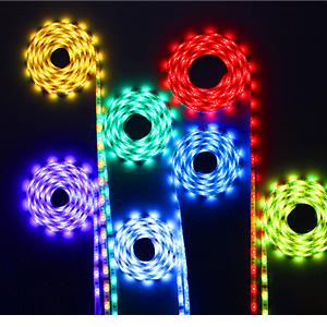 led rgb lights waterproof, led strip light power supply, 5050 led light strip, rgb led light, led st