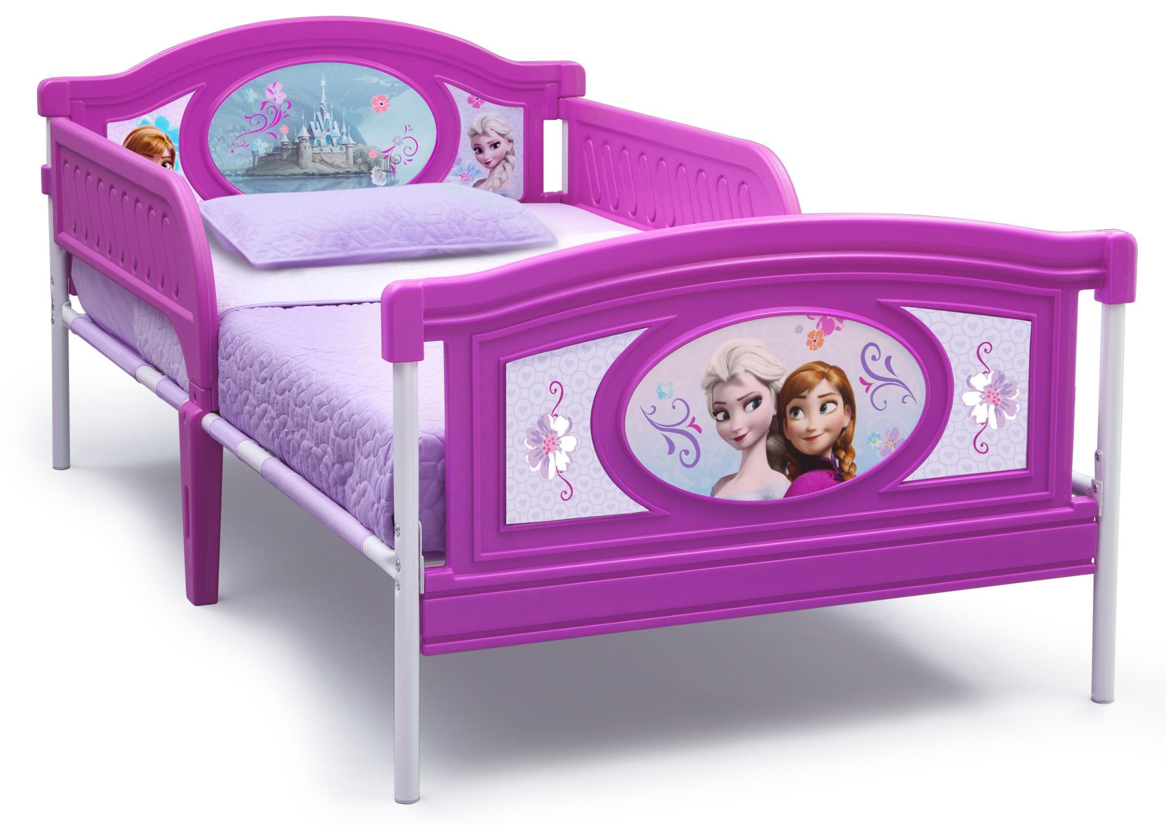 disney princess bedroom furniture disney princess bedroom car interior design. Black Bedroom Furniture Sets. Home Design Ideas