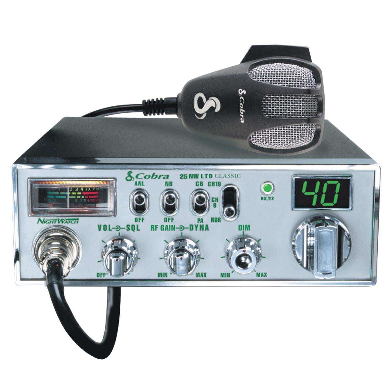 Download Free Cb Radio Technicial Manual