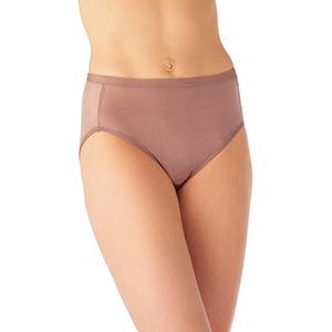 body caress, vanity fair, vanity fare, vf, bras, panties, undies, womens, intimates, lingerie