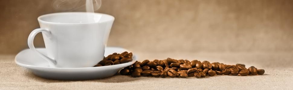 Single Serve Programmable Coffeemaker