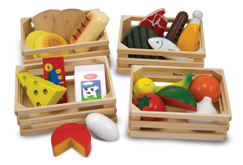 food-group-md271.jpg