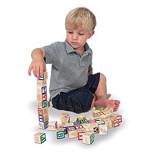 building blocks,alphabet blocks,preschool toy