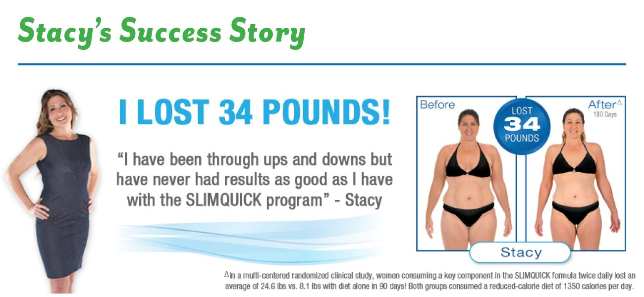 Tomato weight loss pill review picture 3
