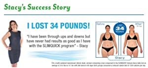weight loss, tummies, boost metabolism, decrease appetite, fat burn, lost fat, taste great