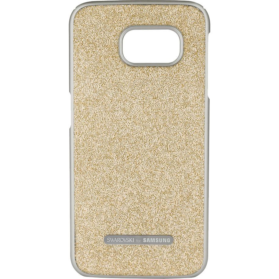 Amazon.com: Swarovski Cell Phone Case for Samsung Galaxy S6 - Retail ...