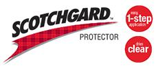Scotchgard Protector Leather Suede Nubuck Protection