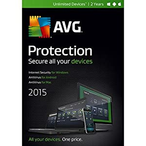 avg protection 2015 secure all your devices all your devices one price