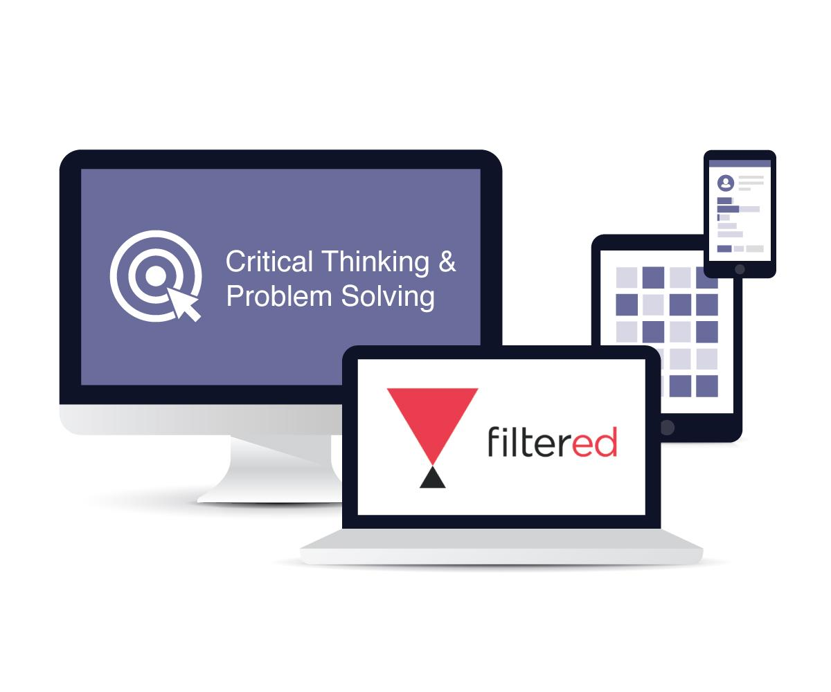 courses in critical thinking