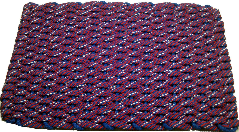 Amazon Com Rockport Rope Doormats 278 Indoor And Outdoor