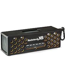 Rocksteady XS Sport