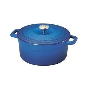 cast iron pots, Guy Fieri, kitchen, cookware, cutlery, pots, pans, chef, celebrity chef