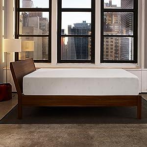 tempurpedic, memory foam mattress