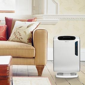 air purifier, air, purify, purifier, pollen, allergy, allergies