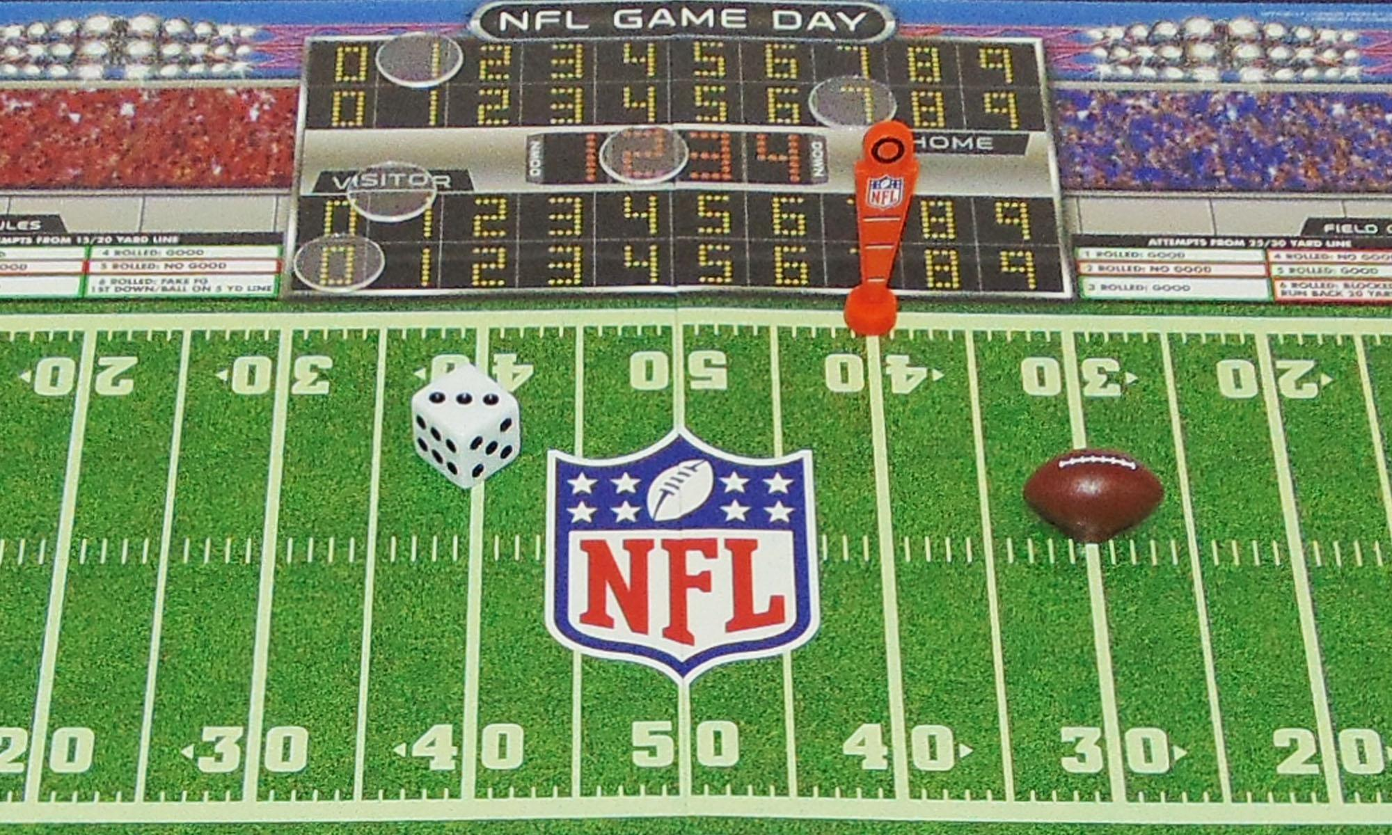 today nfl football games nfl all star game