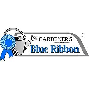 Gardener's Blue Ribbon