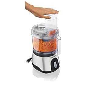 cuisinart ;baby;mini;breville;small;kitchen;commercial;cup;aid;dough;blade;salad;vegetable;nut;dicer