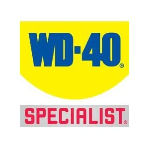 WD-40, WD40, WD-40 Specialist, WD40 Specialist, professionals
