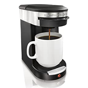 coffee ;maker;k;cup;cups;kcups;cuisinart;keurig ;makers;pot;machine;single ;mr;bunn;serve ;iced ;the