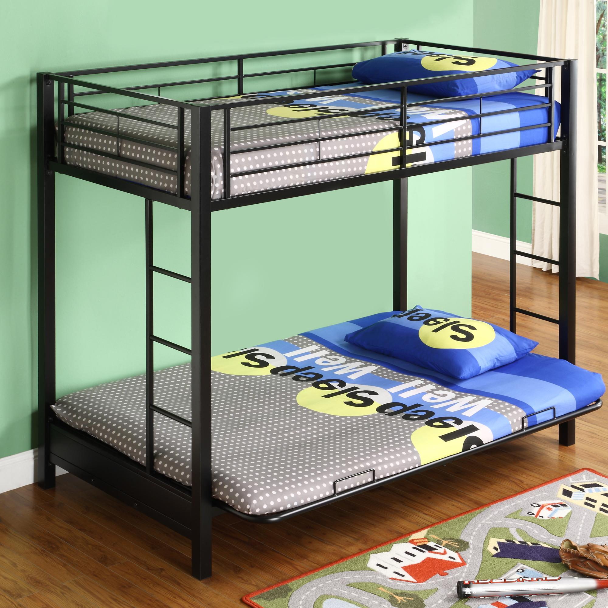 View larger for Bunk bed frame