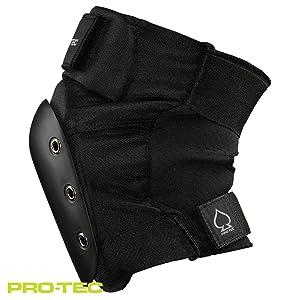 skate;bike;pad;helmet;protec;pro-tec;knee;protective;kneepad;triple8;bike;bern;triple;eight;8