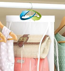 purse organizer,bag hanger,purse hanger,purse hangers,purse holder,handbag hanger,purse rack