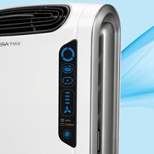 air purifier, air, purify, large room air purfier, fellowes, pollen, allergy, allergies