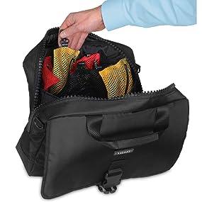 Mesh Storage Bags