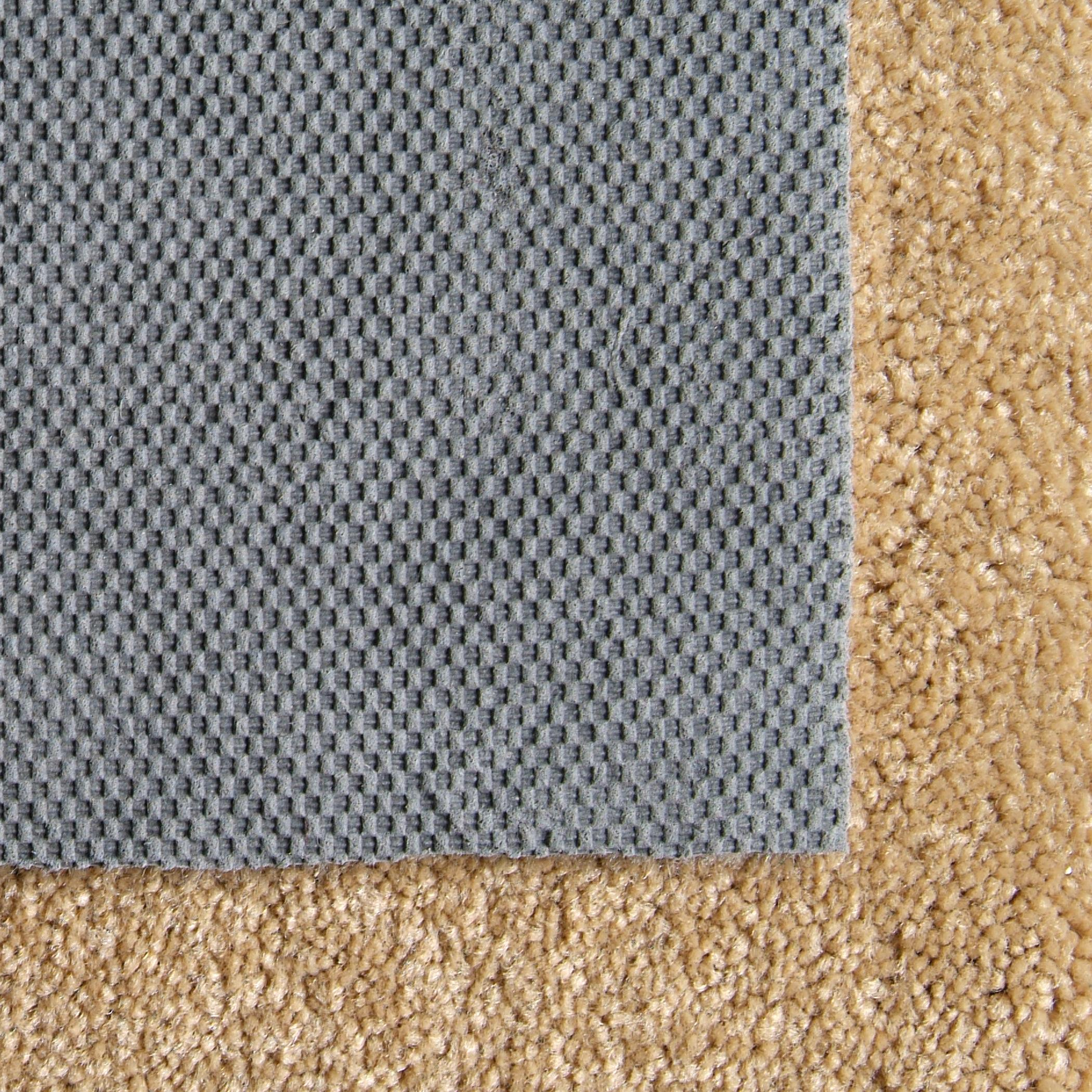 Carpet Underlay Home Depot Images Menards Tiles