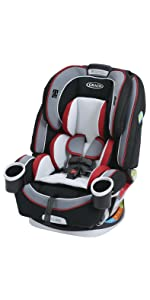 Graco Size4Me 65 Car Seat 2016