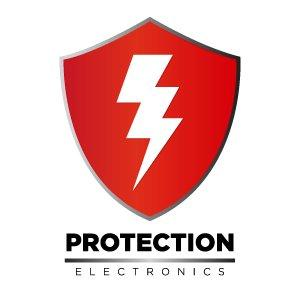 CyberPower Protection