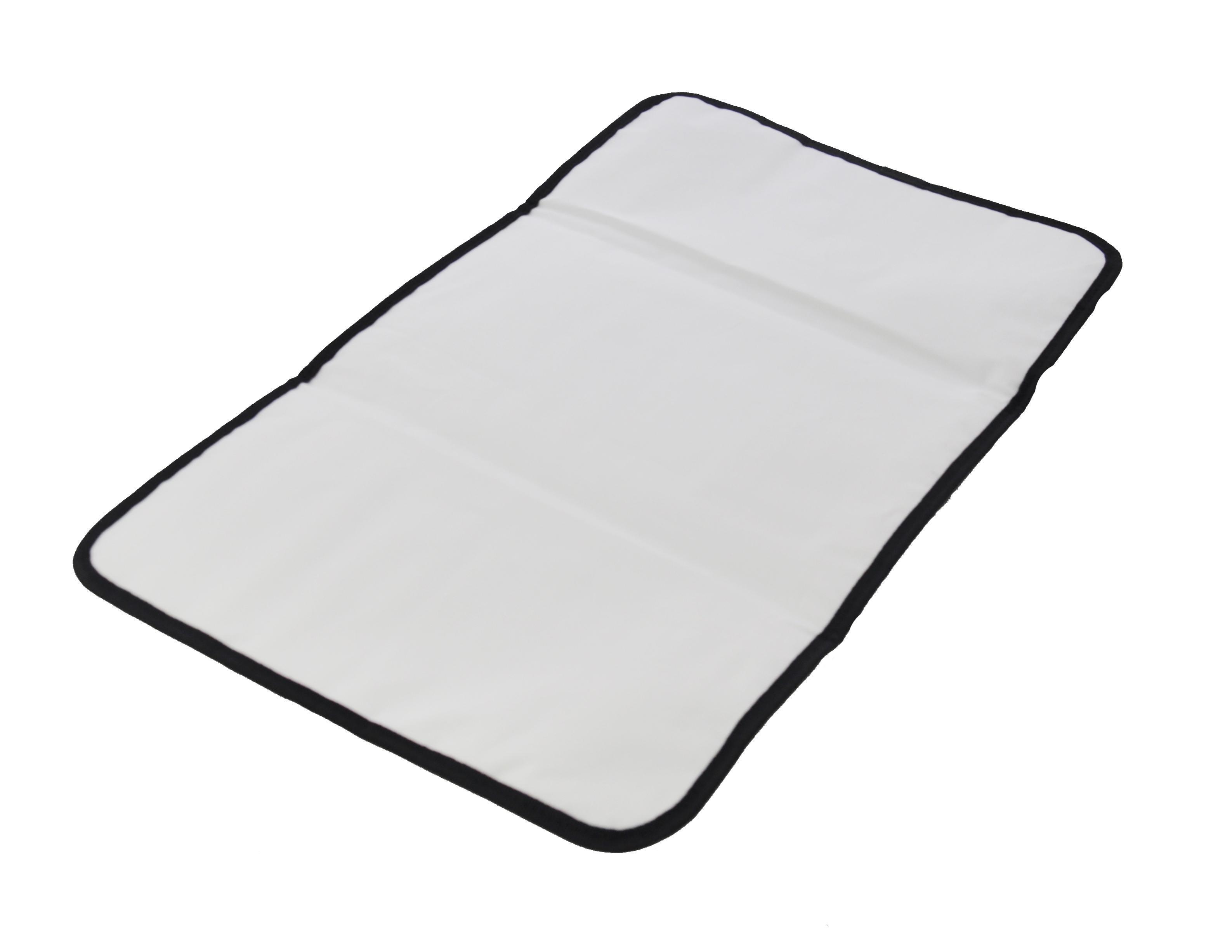 changing pad changing mat baby changing mat. Black Bedroom Furniture Sets. Home Design Ideas