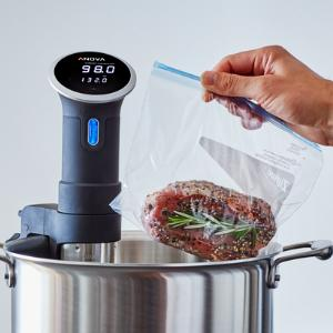 This is on my Wish List: Anova Sous Vide Precision Cooker, Black