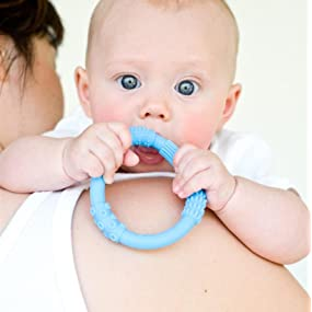 Lifefactory Baby Teethers