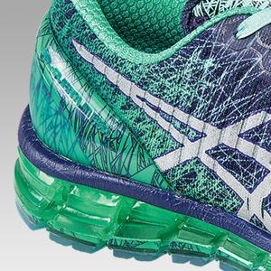 Discount Code For Womens Asics Gel-quantum 360 - Asics Womens Gel Quantum Running Shoe Dp B00uts7k4w