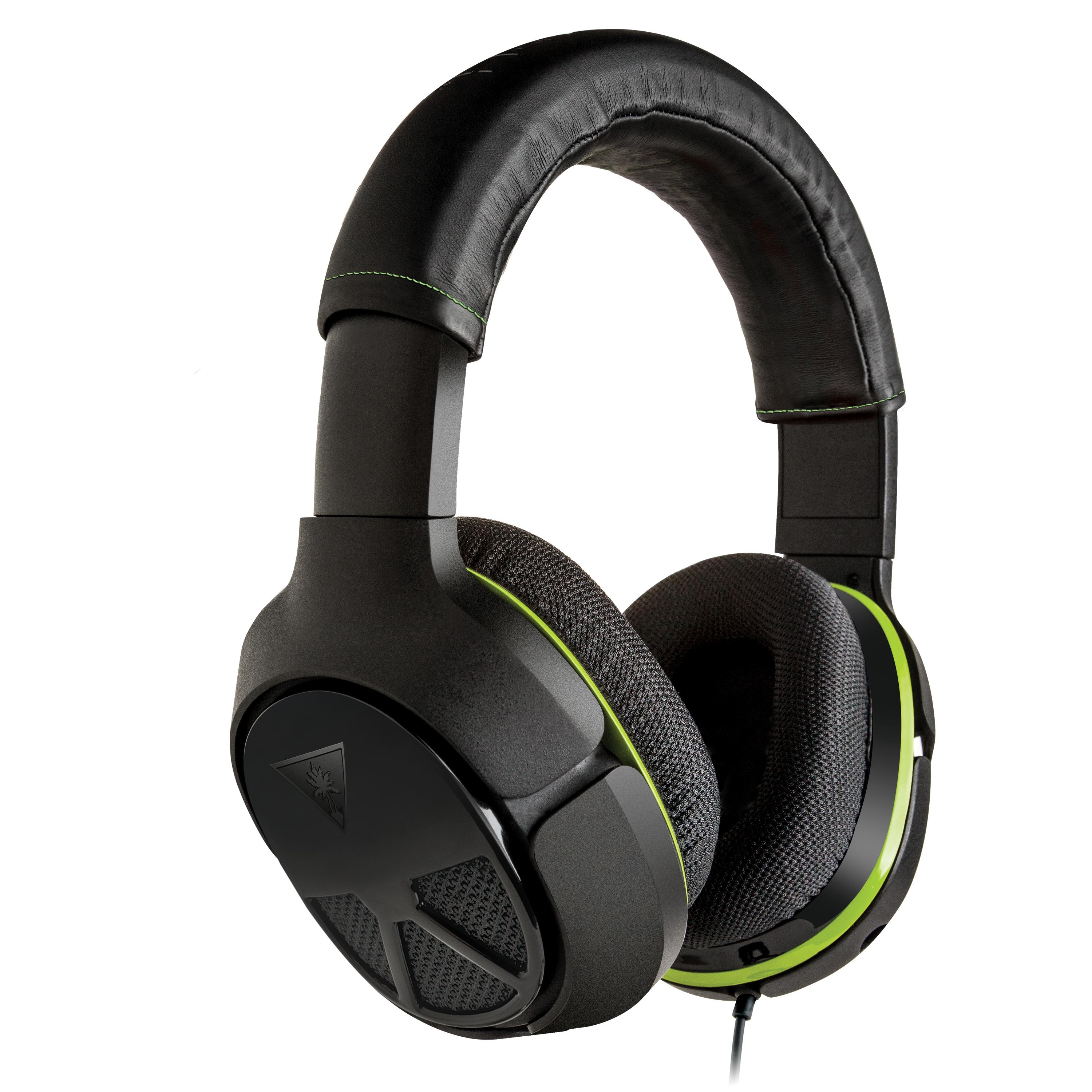xbox one how to get game audio through headset