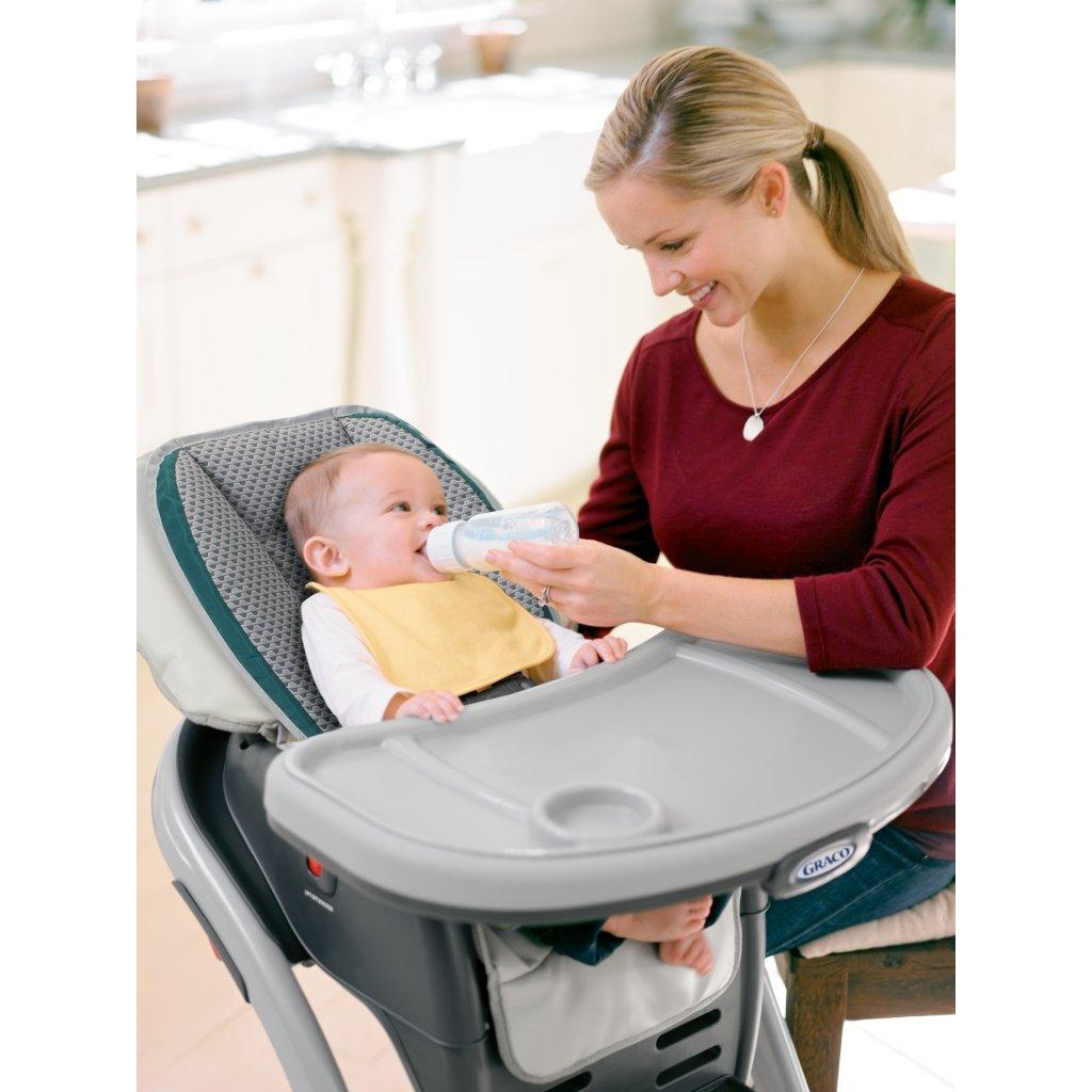 15529248 further Safety Harness Swing as well 49057303 as well Detail as well Fisher Price High Chairs. on fisher price space saver high chair