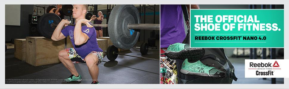 reebok crossfit shoes zappos