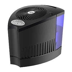single room humidifiers b
