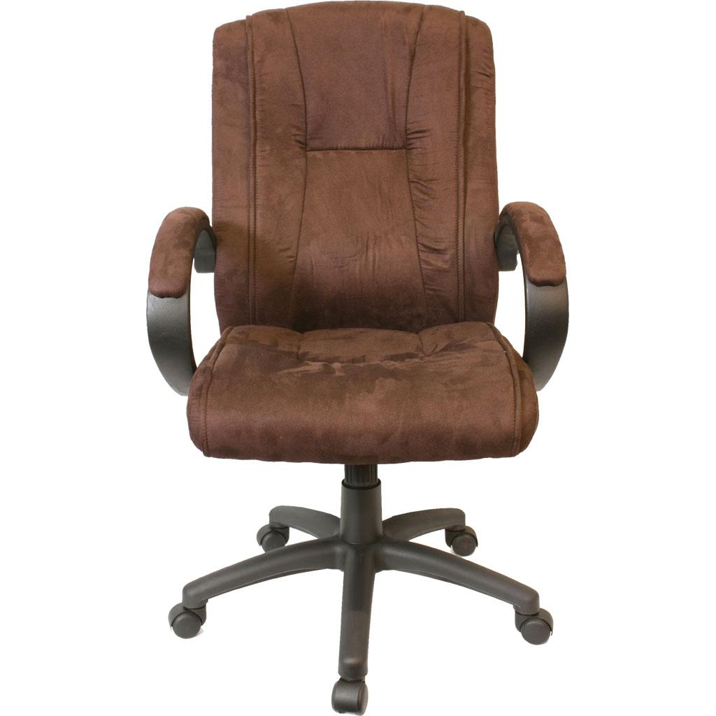 Product further B009nt73 together with 251319497855 together with Striped Upholstered Dining Chairs as well Modern Nursery Joya Rocker. on brown microsuede chair