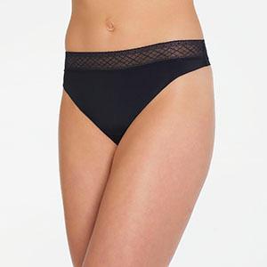 vanity fair, vf, womens, bras, bra, beauty, back, minimizer, intimates, panties, underwear